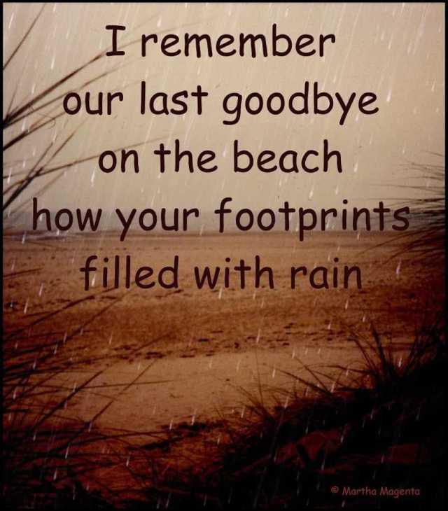 last_goodbye.jpg