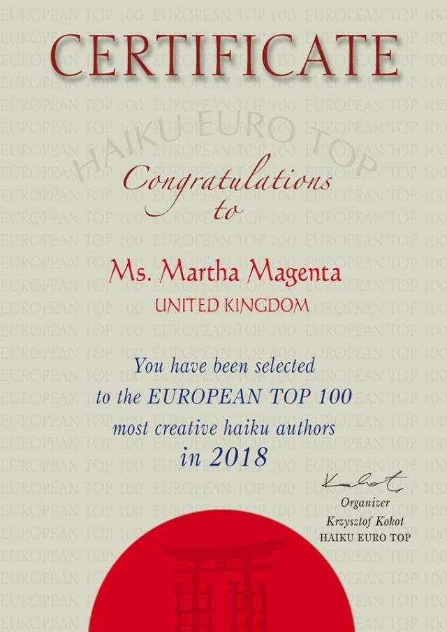 EUROTOP 100 2018.jpg